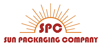 Image result for Sun Packaging Company SAOC, Oman